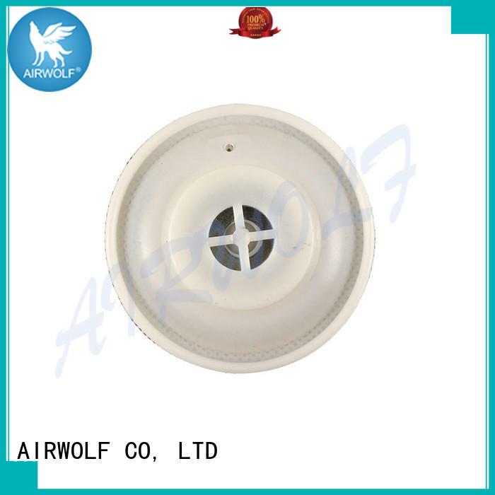 integral solenoid valve repair kit hot-sale media foundry  industry