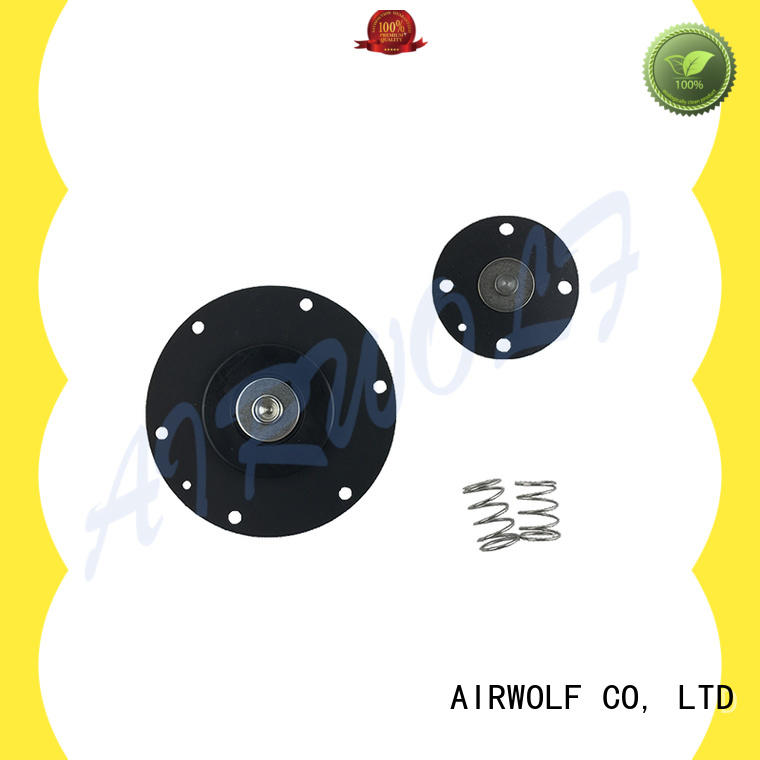 korea diaphragm valve repair kit on-sale outlet foundry  industry