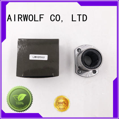 top brand linear bearing wholesale factory price at discount