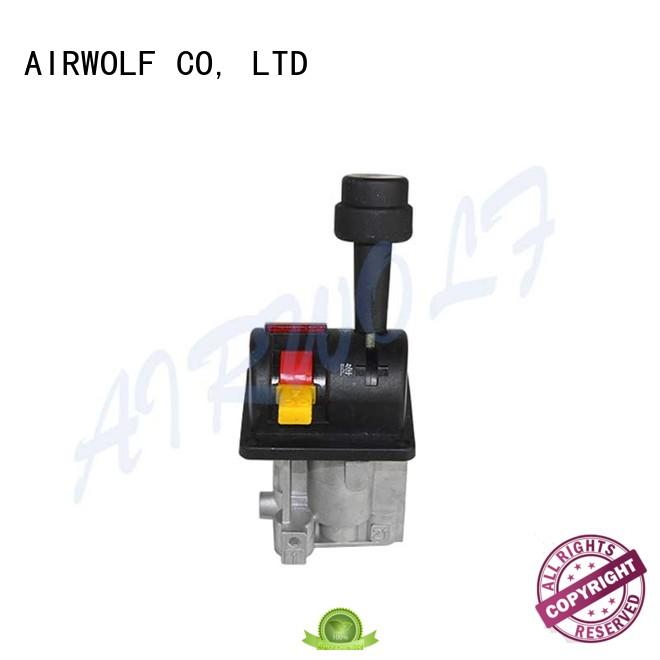 excellent quality tipping valve black contact now for faucet