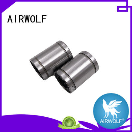 AIRWOLF OEM linear motion ball bearing low-cost at discount