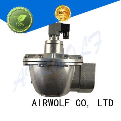 submerged goyen pulse jet valve norgren series cheap price