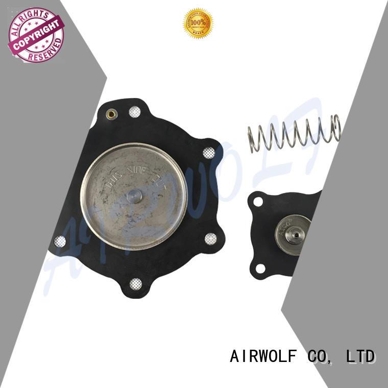 ASCO Type C113685 C113686 SCG353A050 SCG353A051 Diaphragm Repair Kits