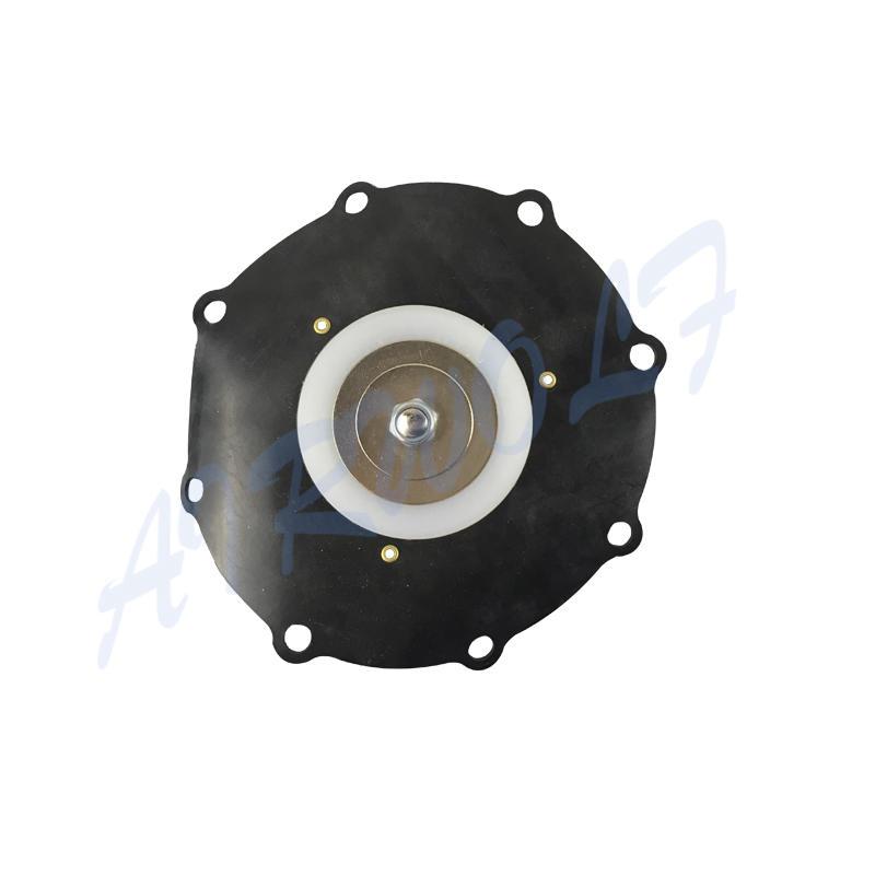 integral diaphragm valve repair hot-sale pole furniture-3