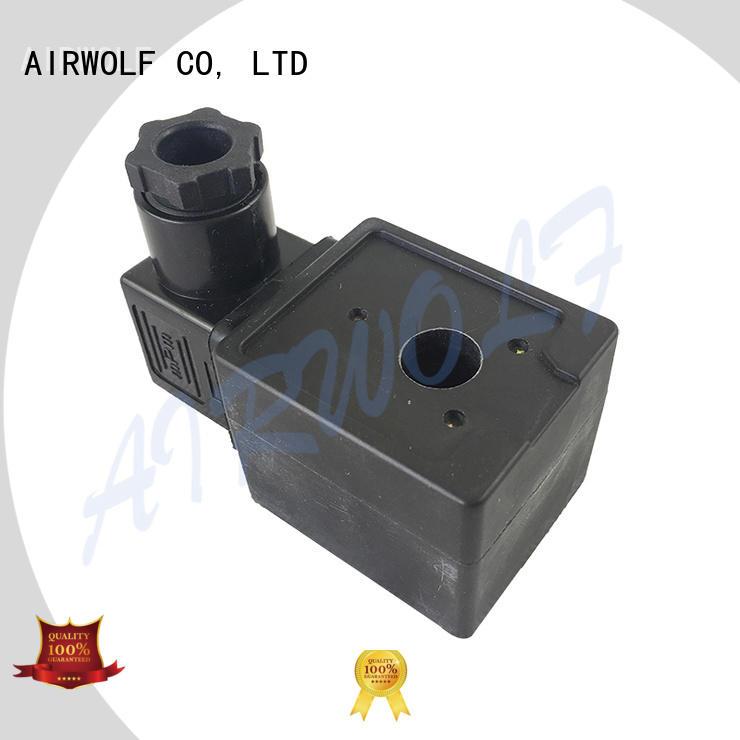jet Nitrile Diaphragm repair kit asco foundry  AIRWOLF
