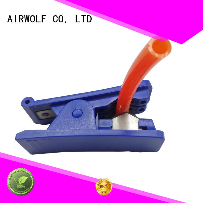 AIRWOLF ODM pneumatic rotary actuator hot-sale at discount