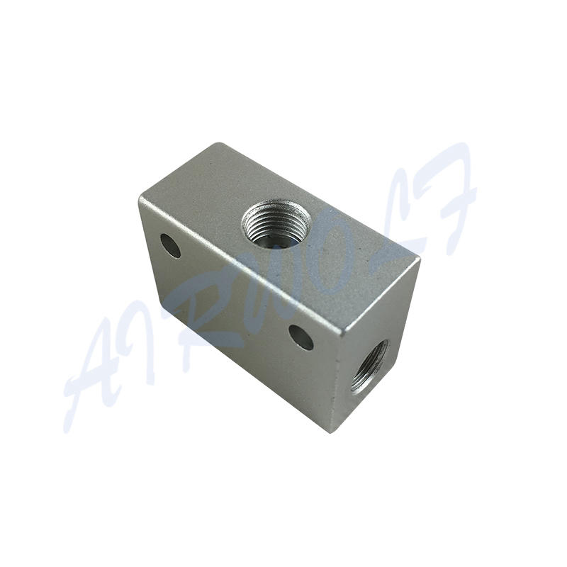 pp pneumatic manual valves custom shuttle wholesale-2