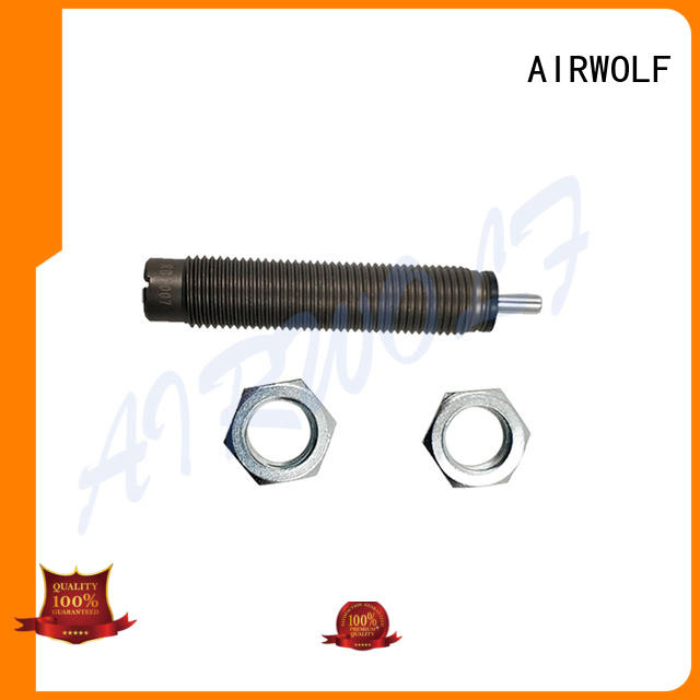 double air cylinder lode aluminium alloy energy compressed