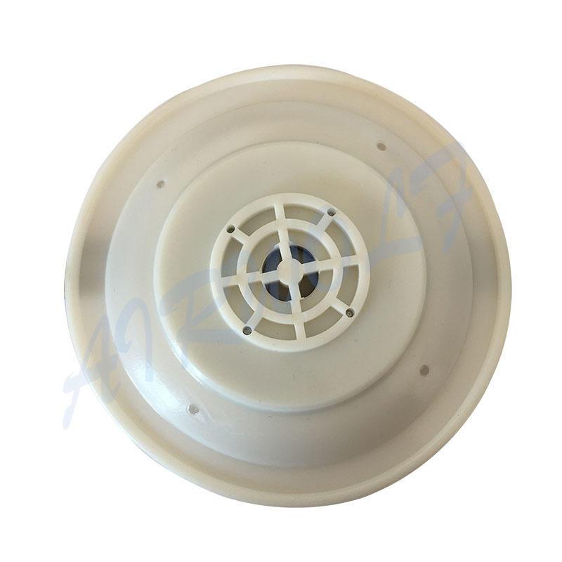 AIRWOLF kit diaphragm kit hot-sale for mechanics maintenance-3