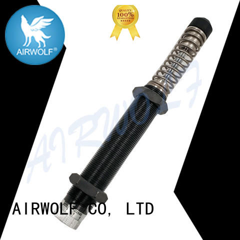 pneumatic cylinder impact for sale AIRWOLF
