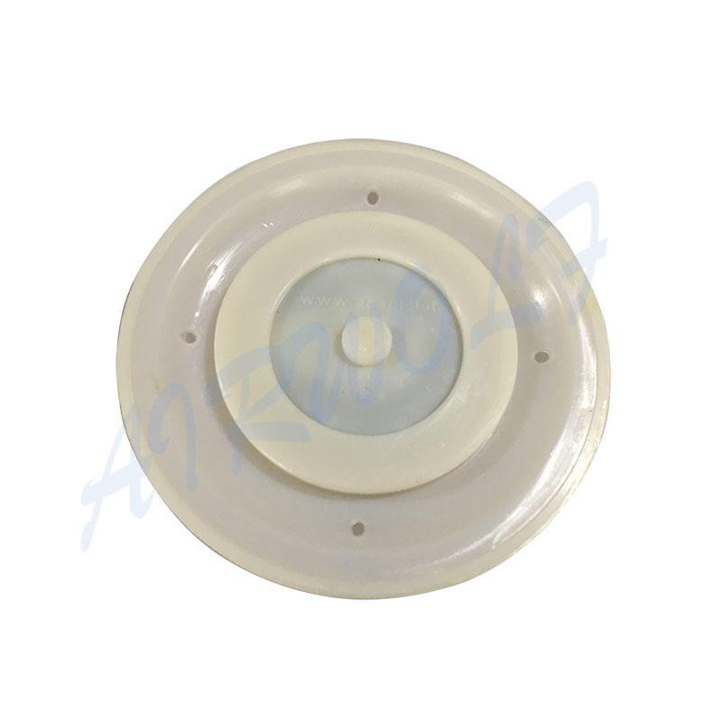 Autel Type TPE Diaphragm repair kit AE1450B AE2450B 2 inch