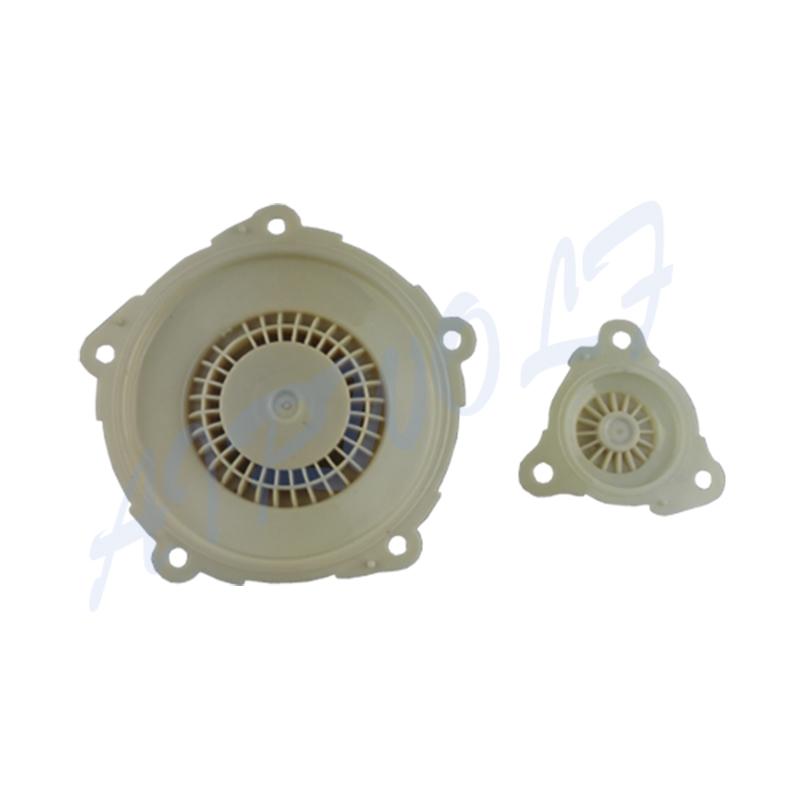 AIRWOLF hot-sale solenoid valve repair kit gland dyeing industry-1
