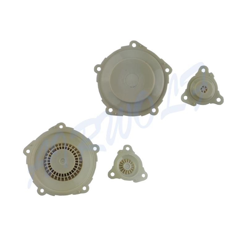 AIRWOLF hot-sale solenoid valve repair kit gland dyeing industry-2