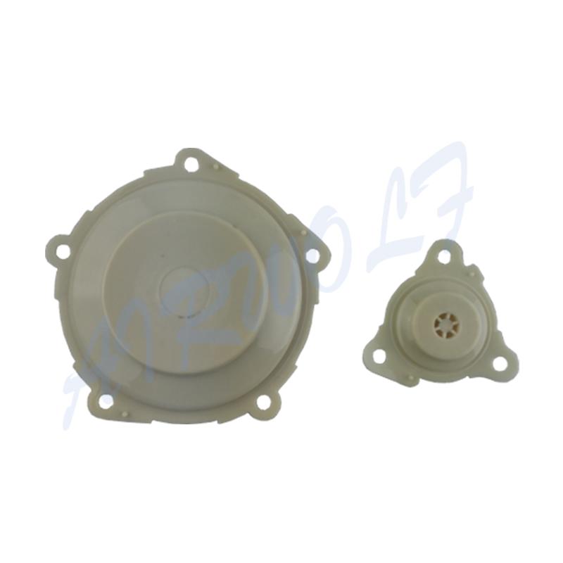 AIRWOLF hot-sale solenoid valve repair kit gland dyeing industry-3