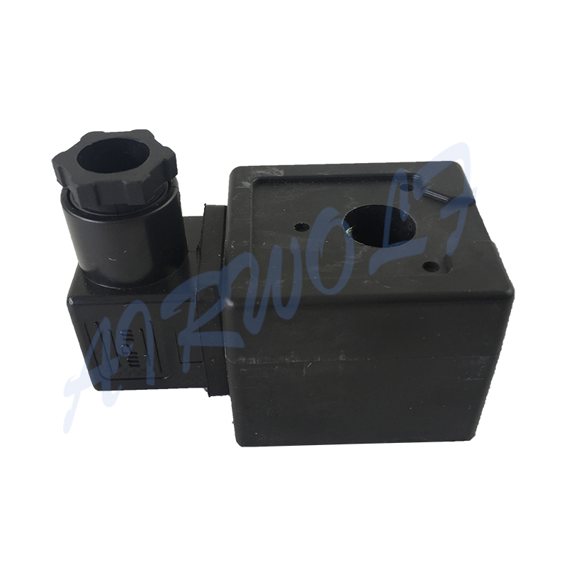 AIRWOLF high quality diaphragm valve repair kit armature foundry  industry-2
