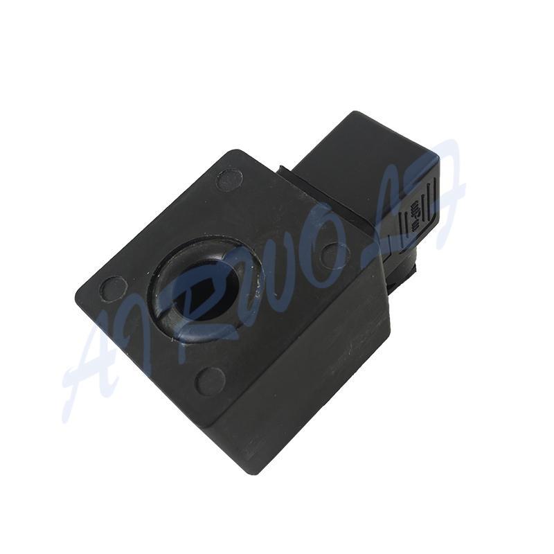 stainless steel solenoid valve repair kit hot-sale pulse foundry  industry-3