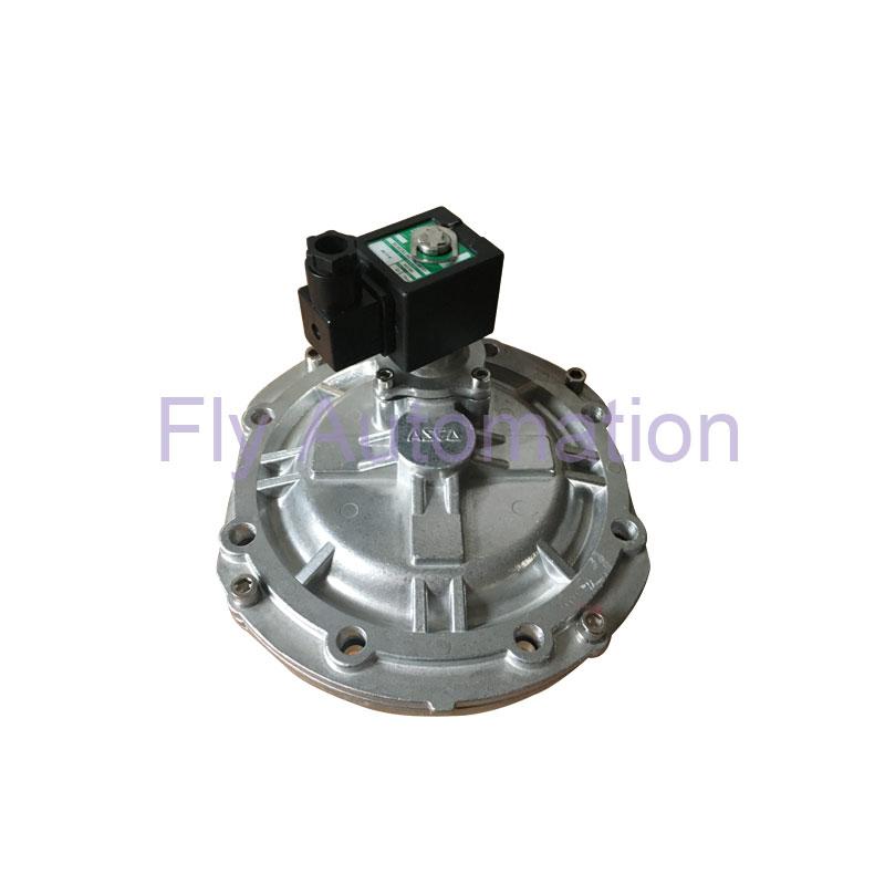 controlled pulse flow valve norgren series wholesale dust blowout-3