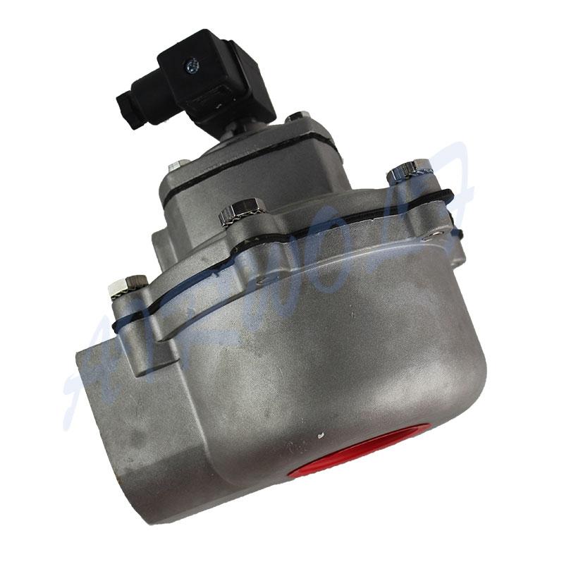 AIRWOLF norgren series pulse flow valve wholesale-4