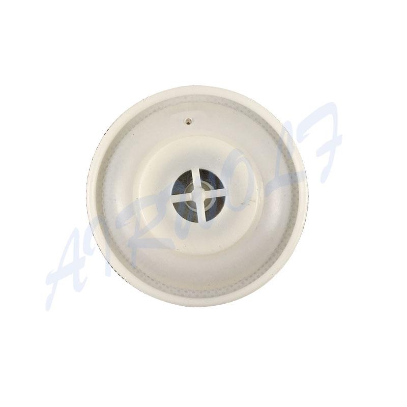 AIRWOLF high quality solenoid valve repair kit kits textile industry-2