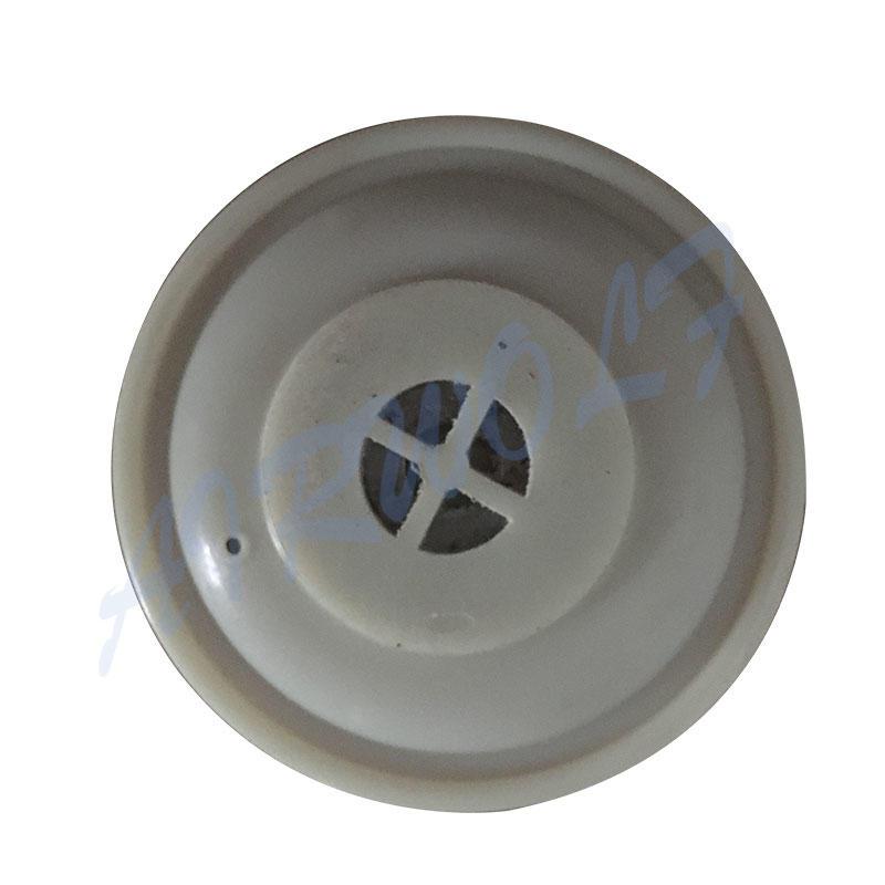 collect santoprene diaphragm valve repair kit valve AIRWOLF Brand company