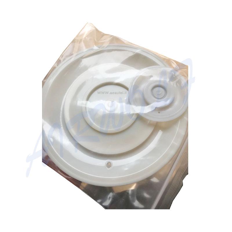 AIRWOLF high quality solenoid valve repair kit kits textile industry-5