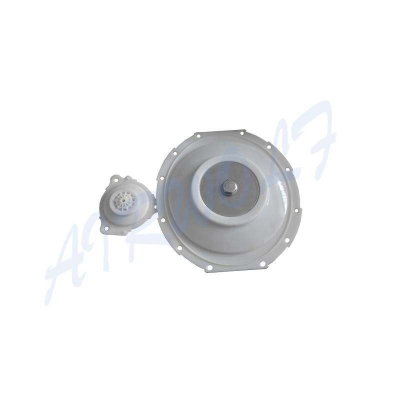 AIRWOLF korea air valve repair kit air paper industry-5