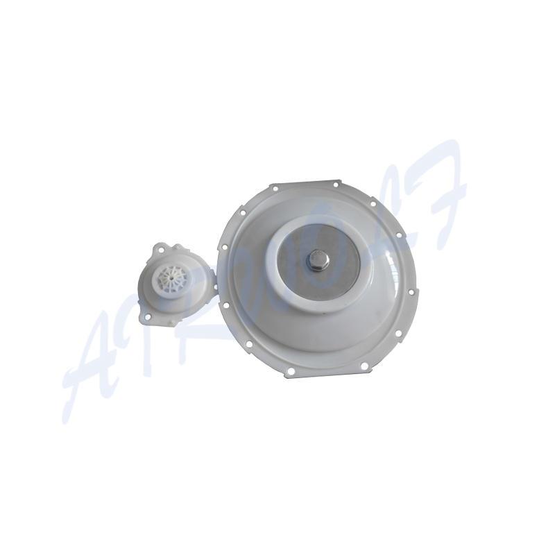AIRWOLF korea air valve repair kit air paper industry