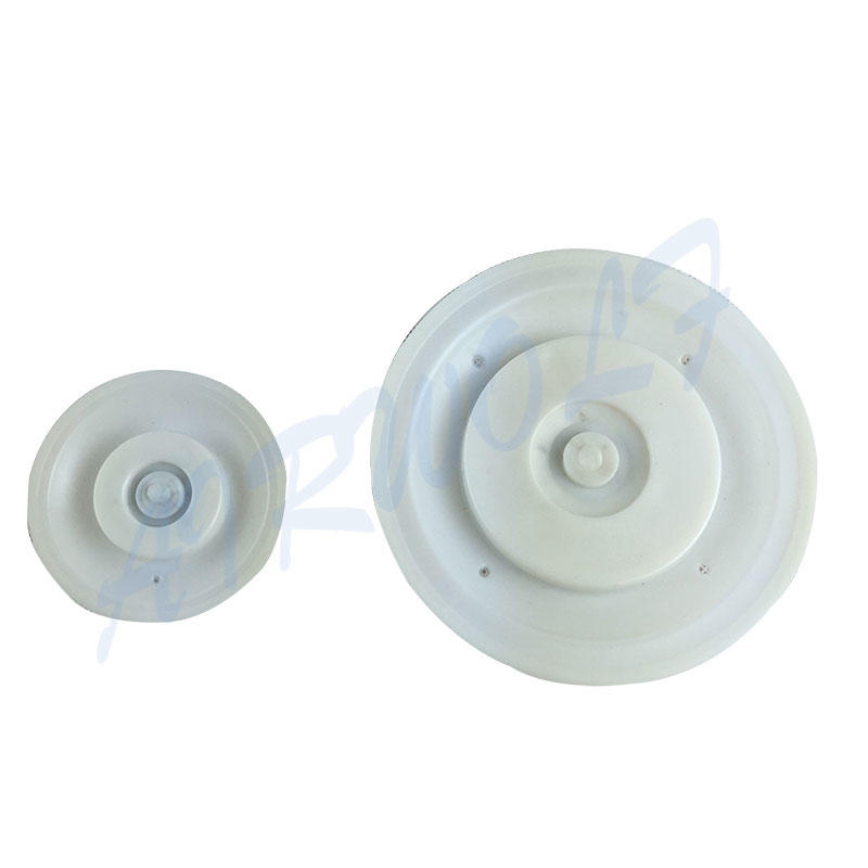 AIRWOLF kit diaphragm kit hot-sale for mechanics maintenance