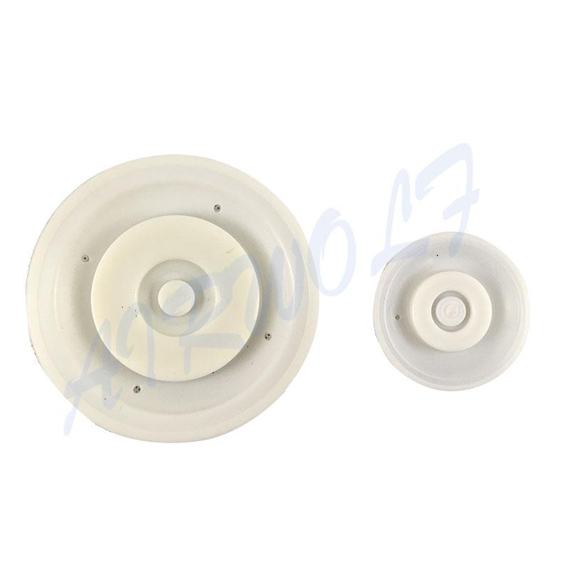 AIRWOLF kit diaphragm kit hot-sale for mechanics maintenance-4