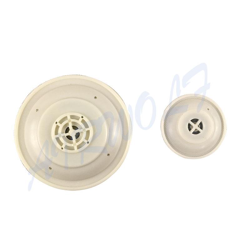 AIRWOLF kit diaphragm kit hot-sale for mechanics maintenance-5