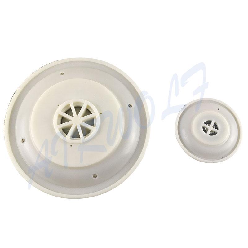 AIRWOLF on-sale diaphragm valve repair kit pump textile industry-3