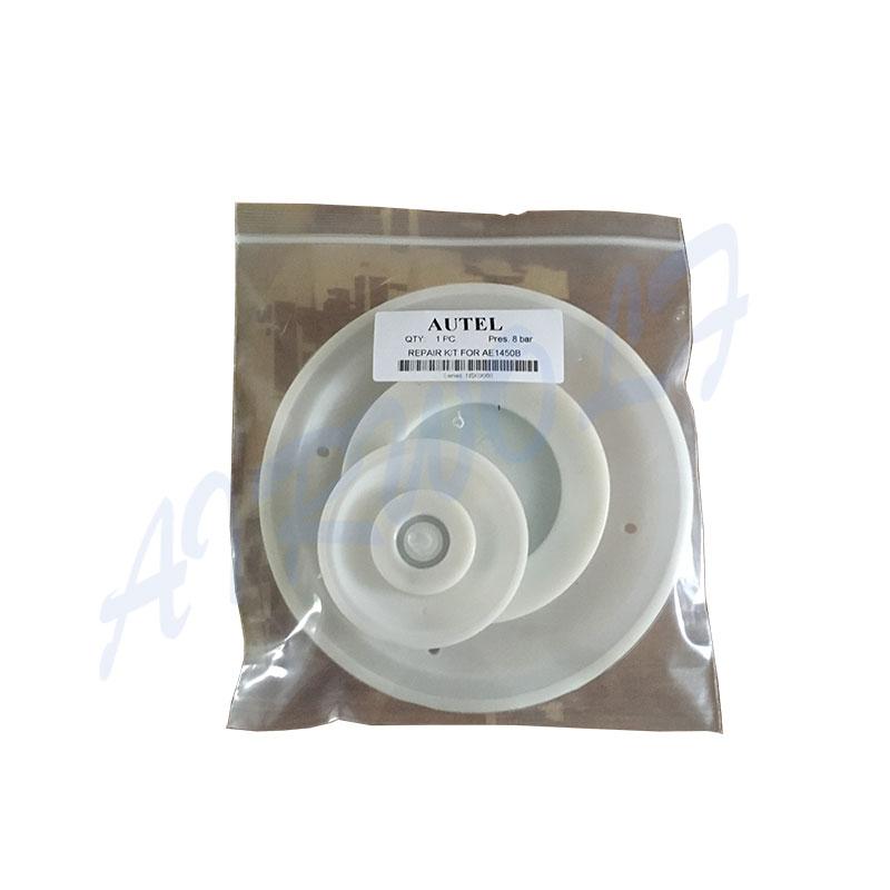 AIRWOLF on-sale diaphragm valve repair kit pump textile industry-5