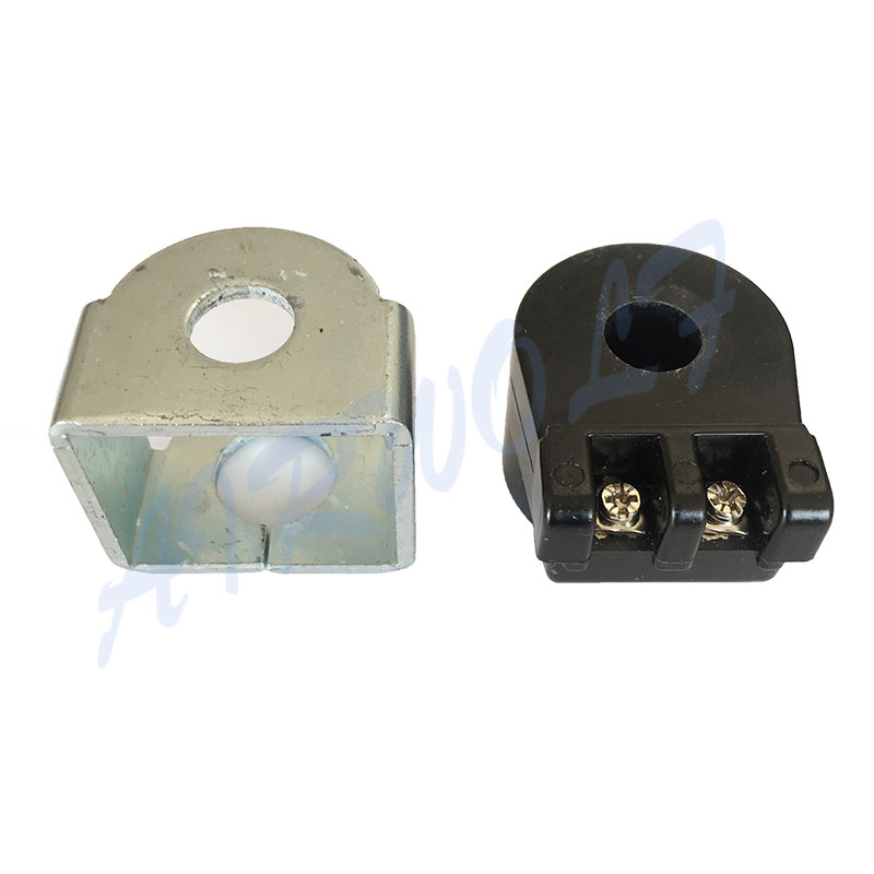 electrically pulse jet valve design aluminum alloy cheap price air pack installation-2