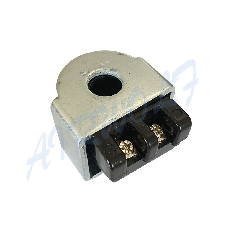 electrically pulse jet valve design aluminum alloy cheap price air pack installation-3