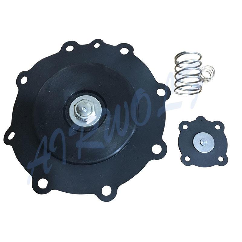 high quality valve repair kit media furniture AIRWOLF