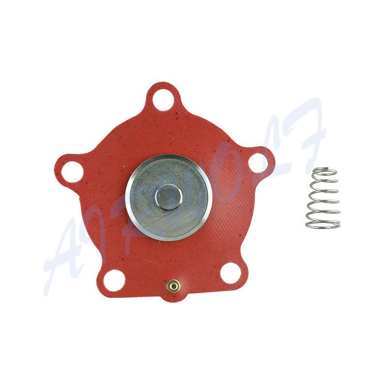 integral air valve repair kit hot-sale kits electronics industry