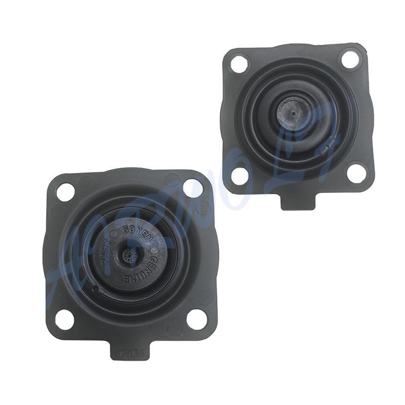 Goyen type K2034 Shockwave Diaphragm repair kit for RCAC20T4012 CAC20DD4 3/4 inch pulse jet valve