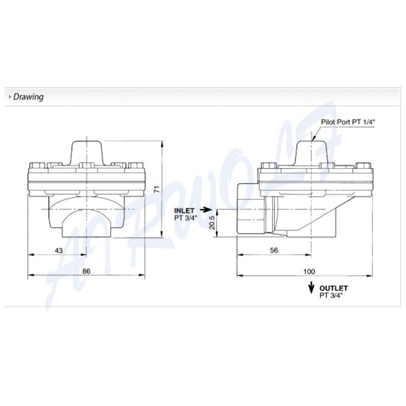 integral air valve repair kit hot-sale kits electronics industry-6
