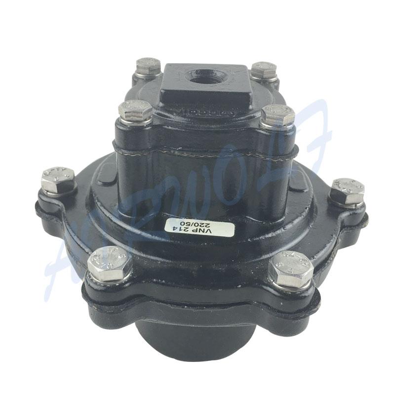 korea valve pulse jet engine norgren series wholesale-5