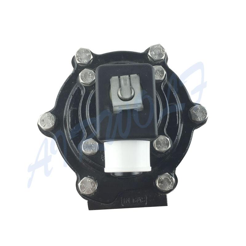 korea valve pulse jet engine norgren series wholesale-6