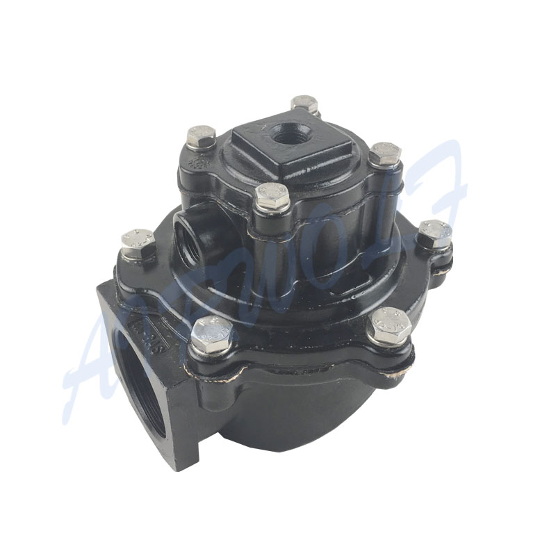 korea valve pulse jet engine norgren series wholesale-9