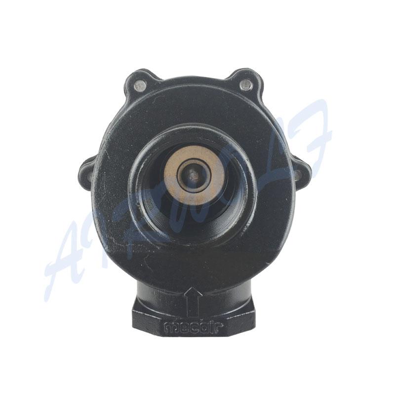 korea valve pulse jet engine norgren series wholesale-8