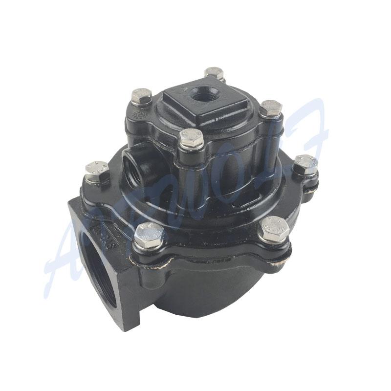 korea valve pulse jet engine norgren series wholesale-4