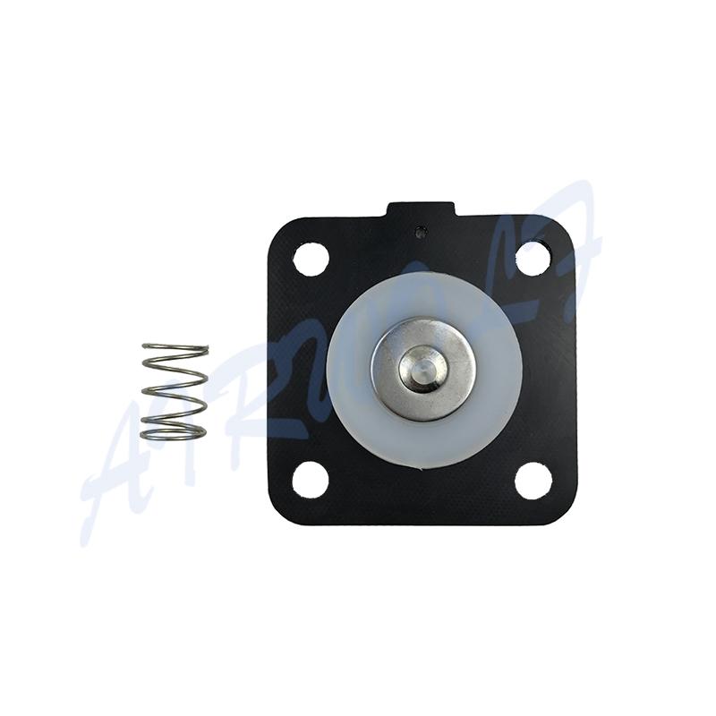 AIRWOLF hot-sale solenoid valve repair kit valve water industry-1