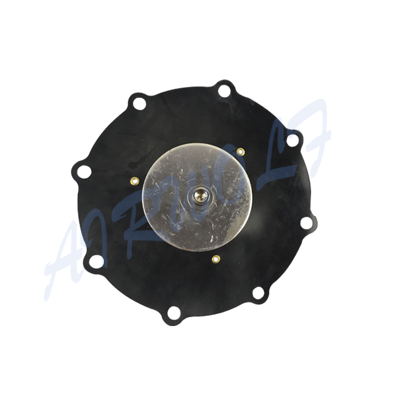 integral diaphragm valve repair hot-sale pole furniture-5