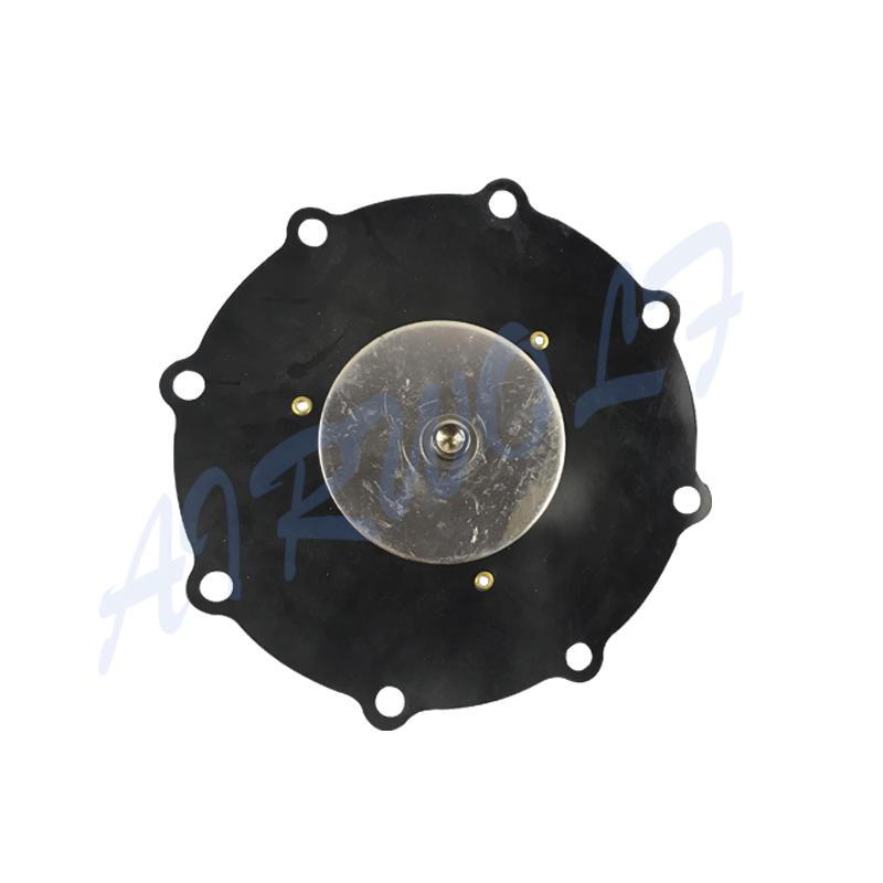 integral diaphragm valve repair hot-sale pole furniture