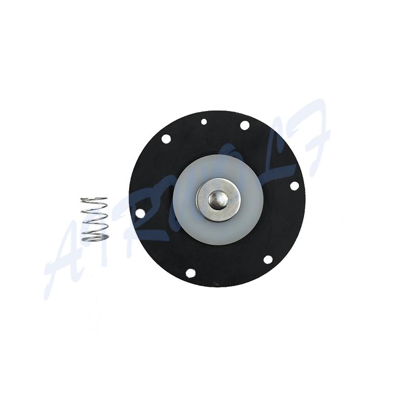 green diaphragm valve repair kit hot-sale repair water industry-3