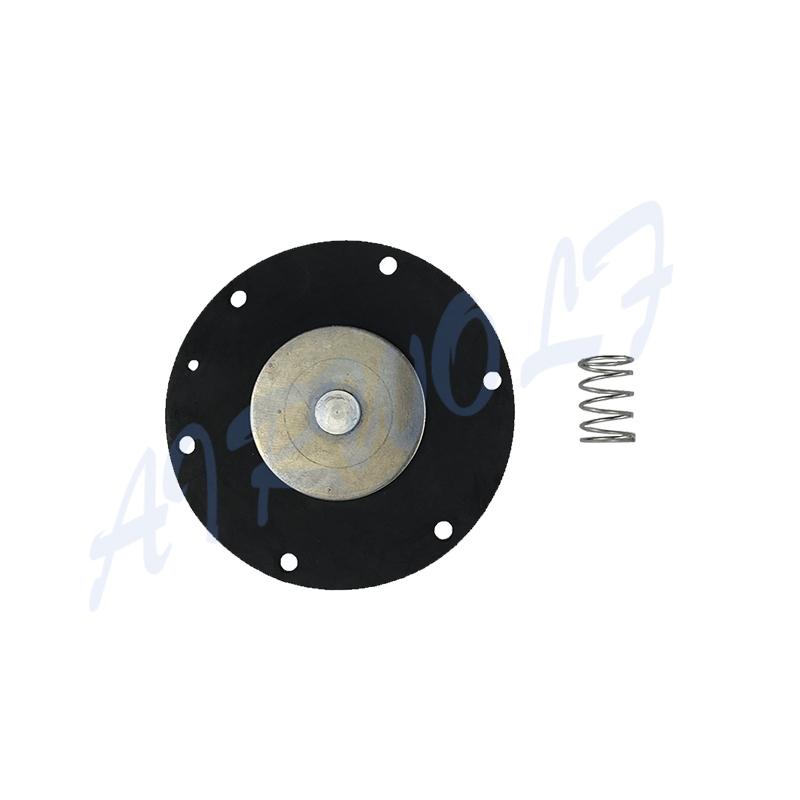 green diaphragm valve repair kit hot-sale repair water industry-4