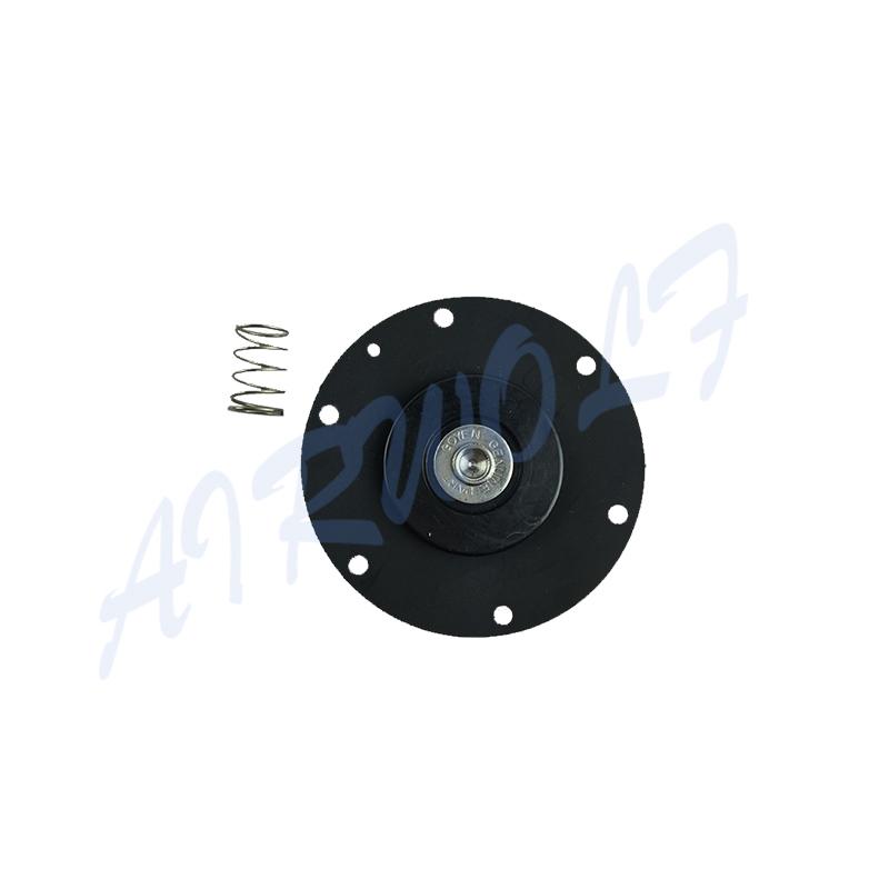 green diaphragm valve repair kit hot-sale repair water industry-5