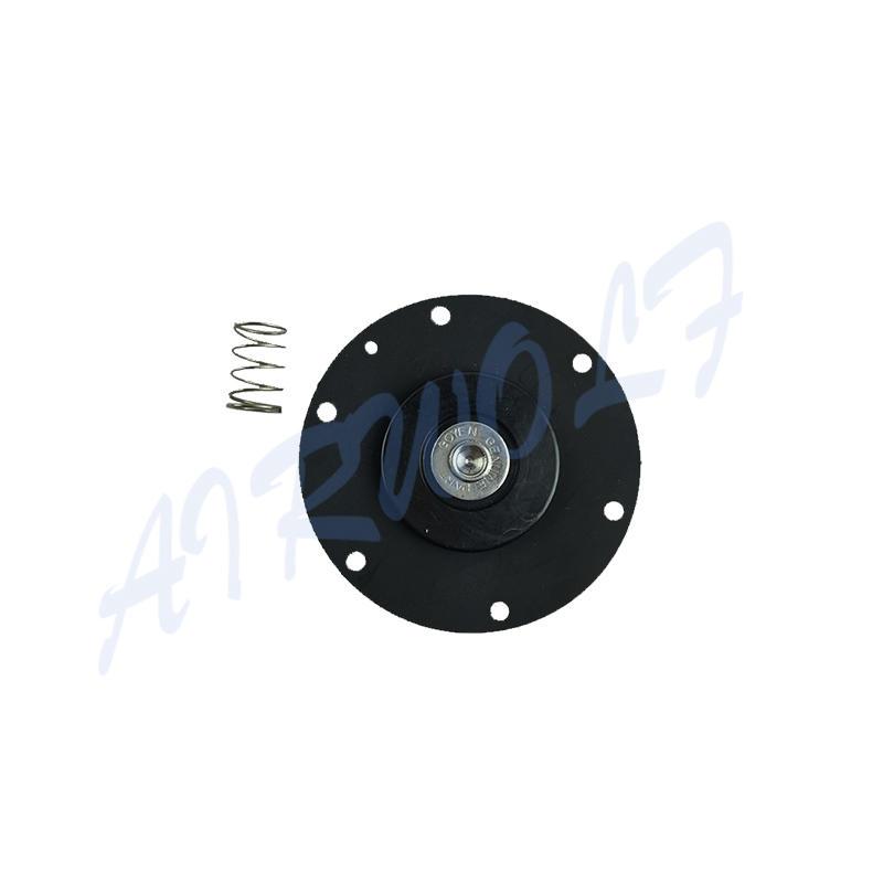 green diaphragm valve repair kit hot-sale repair water industry